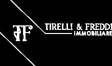 logo tf senza cerchio bianco white